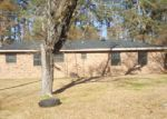 Foreclosed Home in Columbia 39429 MARTIN LUTHER KING DR - Property ID: 4250189161