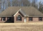 Foreclosed Home in Byhalia 38611 ROPER CV - Property ID: 4250192679