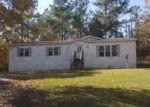 Foreclosed Home in Hazlehurst 39083 KAREN LN - Property ID: 4250193102