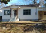Foreclosed Home in Meridian 39307 59TH AVE - Property ID: 4250195294