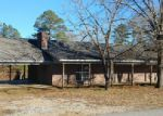 Foreclosed Home in Collinsville 39325 ELTON JOYNER RD - Property ID: 4250196168