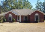 Foreclosed Home in Vancleave 39565 PAIGE BAYOU RD - Property ID: 4250197490