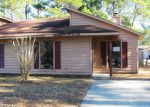 Foreclosed Home in Jacksonville 28546 VILLAGE DR - Property ID: 4250207566