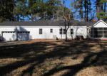 Foreclosed Home in Chadbourn 28431 CHADBOURN HWY - Property ID: 4250216770