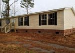 Foreclosed Home in Elizabeth City 27909 BROTHERS LN - Property ID: 4250220258