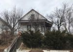 Foreclosed Home in Omaha 68107 G ST - Property ID: 4250225522