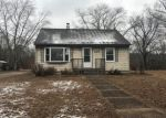 Foreclosed Home in Tuckerton 08087 ALLEN ST - Property ID: 4250239989