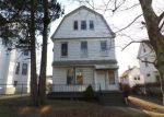 Foreclosed Home in Orange 7050 FAIRVIEW AVE - Property ID: 4250248742
