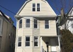 Foreclosed Home in Irvington 7111 FREDERICK TER - Property ID: 4250250490