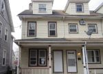 Foreclosed Home in Phillipsburg 08865 N MAIN ST - Property ID: 4250252680