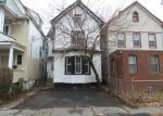 Foreclosed Home in Irvington 7111 BRUEN AVE - Property ID: 4250255752