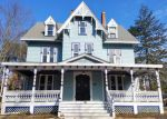 Foreclosed Home in Fanwood 07023 N MARTINE AVE - Property ID: 4250264951