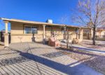 Foreclosed Home in North Las Vegas 89030 ORVIS ST - Property ID: 4250273702
