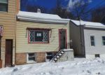 Foreclosed Home in Albany 12206 ELK ST - Property ID: 4250277196