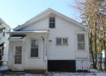 Foreclosed Home in Syracuse 13204 AVOCA ST - Property ID: 4250279838
