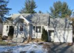Foreclosed Home in Schenectady 12302 MARION BLVD - Property ID: 4250282905