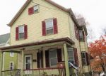 Foreclosed Home in Kingston 12401 HOFFMAN ST - Property ID: 4250283782