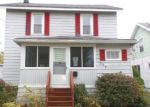 Foreclosed Home in Syracuse 13206 STAFFORD AVE - Property ID: 4250284202