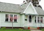 Foreclosed Home in Rochester 14616 CRAVENWOOD AVE - Property ID: 4250288592