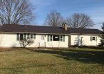 Foreclosed Home in West Valley 14171 ROUTE 240 - Property ID: 4250292534