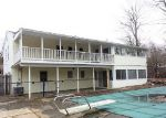 Foreclosed Home in Spring Valley 10977 HALLER CRES - Property ID: 4250295601