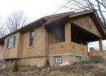 Foreclosed Home in Cincinnati 45239 DALLAS AVE - Property ID: 4250296924