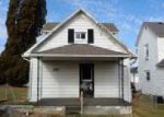 Foreclosed Home in West Alexandria 45381 E 3RD ST - Property ID: 4250297793