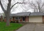Foreclosed Home in Franklin 45005 CHAMBERLAIN RD - Property ID: 4250301735