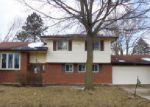 Foreclosed Home in Dayton 45416 SHADWELL DR - Property ID: 4250302156