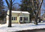 Foreclosed Home in Doylestown 44230 S PORTAGE ST - Property ID: 4250310486