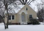 Foreclosed Home in Cleveland 44121 MONTFORD RD - Property ID: 4250317498