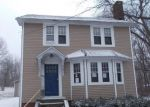 Foreclosed Home in Tallmadge 44278 SOUTHWEST AVE - Property ID: 4250321437