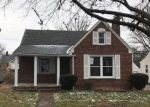 Foreclosed Home in Canton 44714 22ND ST NE - Property ID: 4250328444