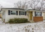 Foreclosed Home in Columbus 43227 SOMERSET CT E - Property ID: 4250341137