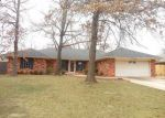 Foreclosed Home in Oklahoma City 73162 NW 102ND ST - Property ID: 4250350342