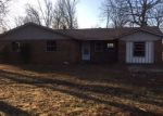 Foreclosed Home in Tahlequah 74464 E 760 RD - Property ID: 4250355153