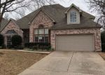 Foreclosed Home in Tulsa 74137 E 86TH ST - Property ID: 4250360868