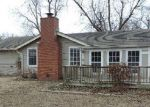 Foreclosed Home in Tulsa 74135 E 38TH ST - Property ID: 4250361741