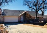 Foreclosed Home in Tulsa 74127 W OKLAHOMA PL - Property ID: 4250363931