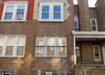 Foreclosed Home in Philadelphia 19120 N LAWRENCE ST - Property ID: 4250366103