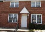 Foreclosed Home in Philadelphia 19119 BELFIELD AVE - Property ID: 4250375308