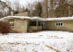 Foreclosed Home in Port Allegany 16743 CATLIN AVE - Property ID: 4250391516