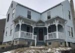 Foreclosed Home in Tamaqua 18252 CLAY ST - Property ID: 4250395453