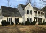 Foreclosed Home in Six Mile 29682 GRIGGS RD - Property ID: 4250411213