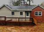 Foreclosed Home in Sumter 29150 HENDERSON ST - Property ID: 4250412985