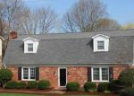 Foreclosed Home in Greer 29650 HEDGEWOOD TER - Property ID: 4250421292