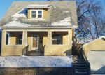 Foreclosed Home in Sioux Falls 57104 S COVELL AVE - Property ID: 4250424810