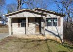 Foreclosed Home in Chattanooga 37411 WILSONIA AVE - Property ID: 4250427876