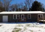 Foreclosed Home in Bluff City 37618 SILVER GROVE RD - Property ID: 4250431368