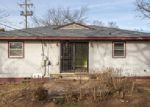 Foreclosed Home in Chattanooga 37416 WIMBERLY DR - Property ID: 4250433110